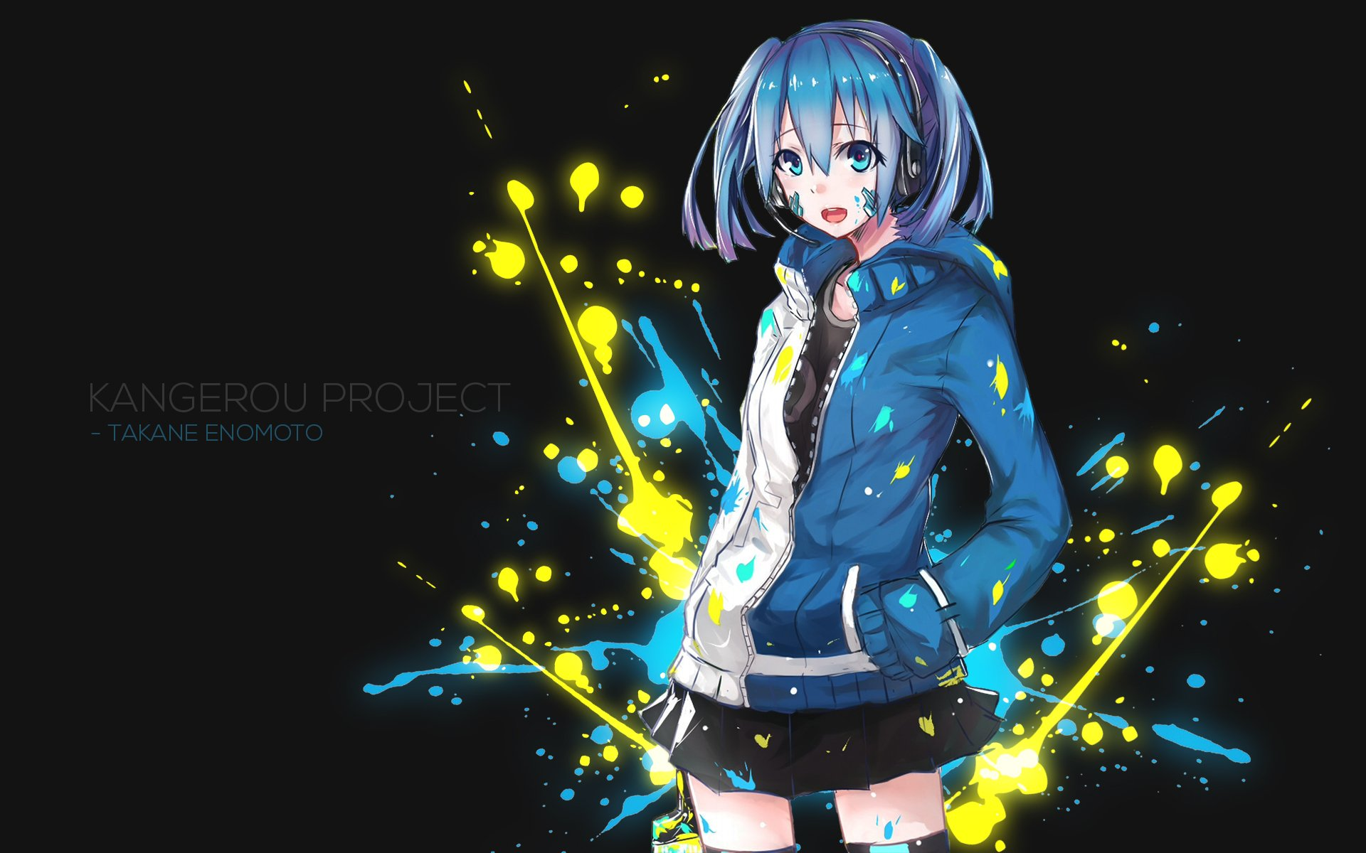 Wallpapers ID:731754
