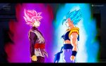 Preview Dragon Ball Super