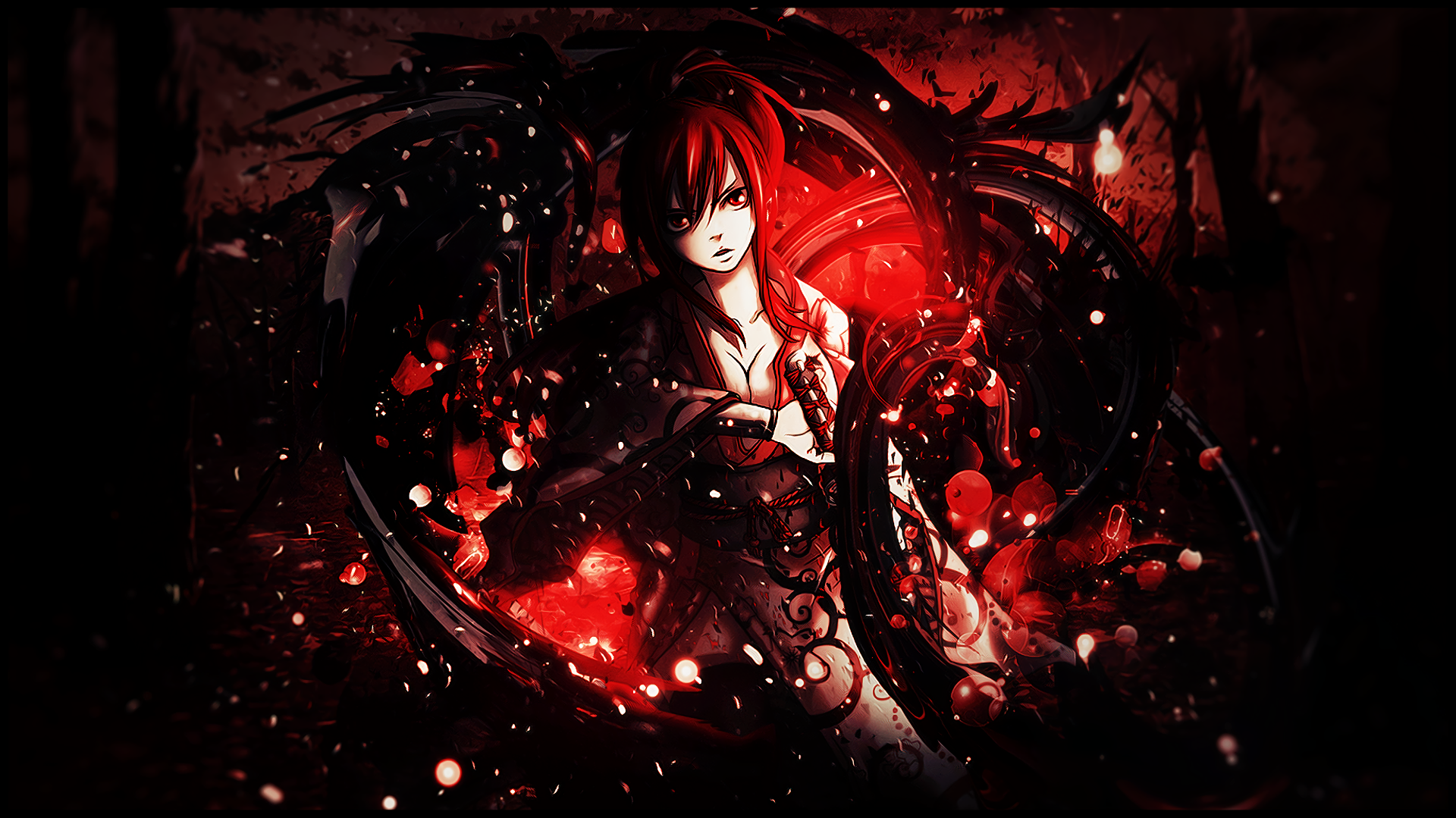 Wallpapers ID:735680