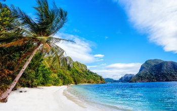 27 Philippines Hd Wallpapers Background Images Wallpaper