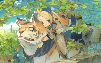 HD Wallpaper | Background ID:739089