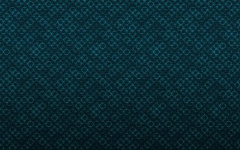 HD Wallpaper | Background ID:739781