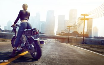 4 road rage hd wallpapers background images wallpaper abyss hd wallpaper background image id739926 1920x960 video game road rage voltagebd Image collections