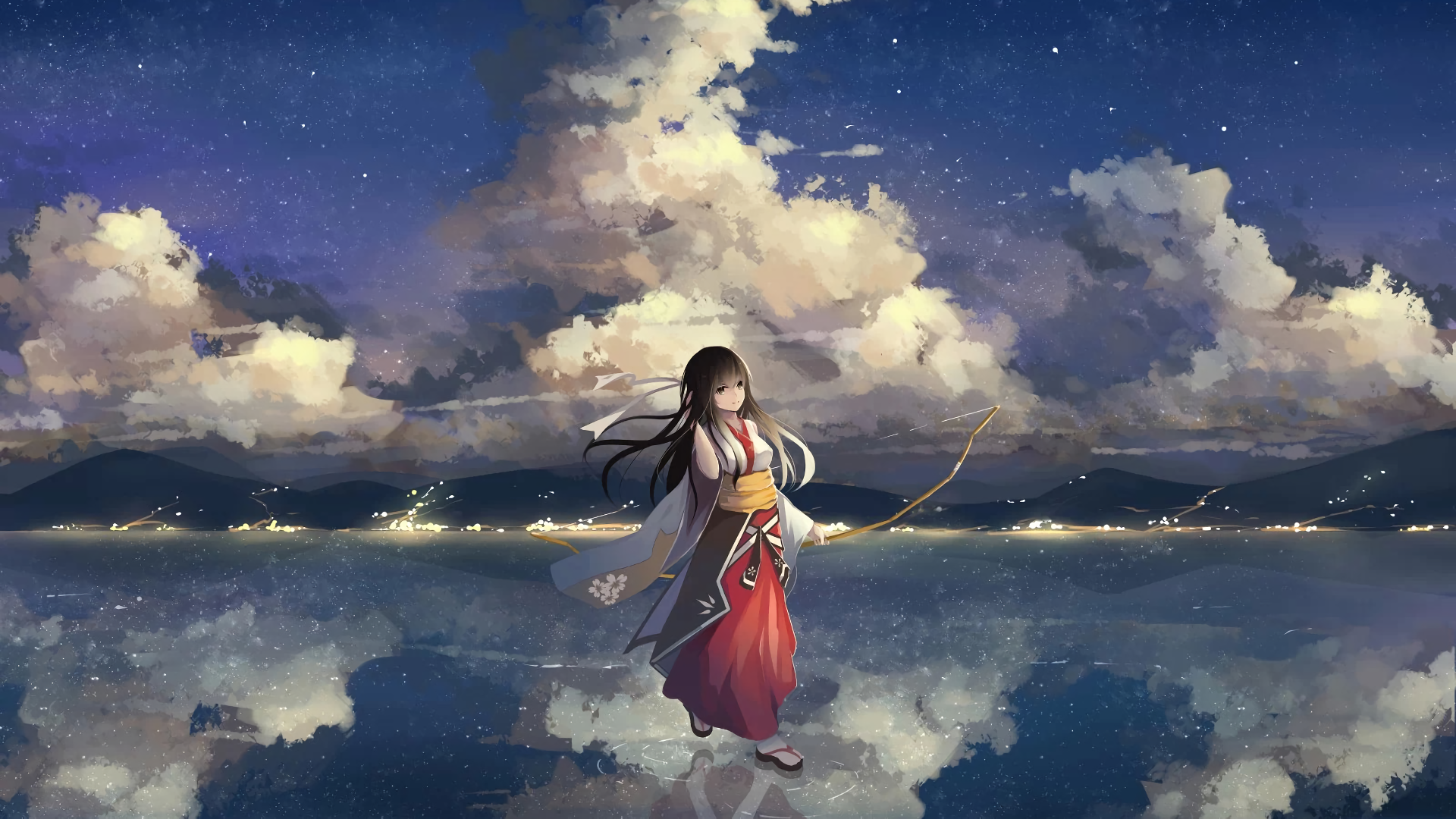 Wallpapers ID:740025