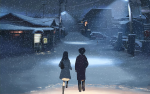 Preview 5 Centimeters Per Second