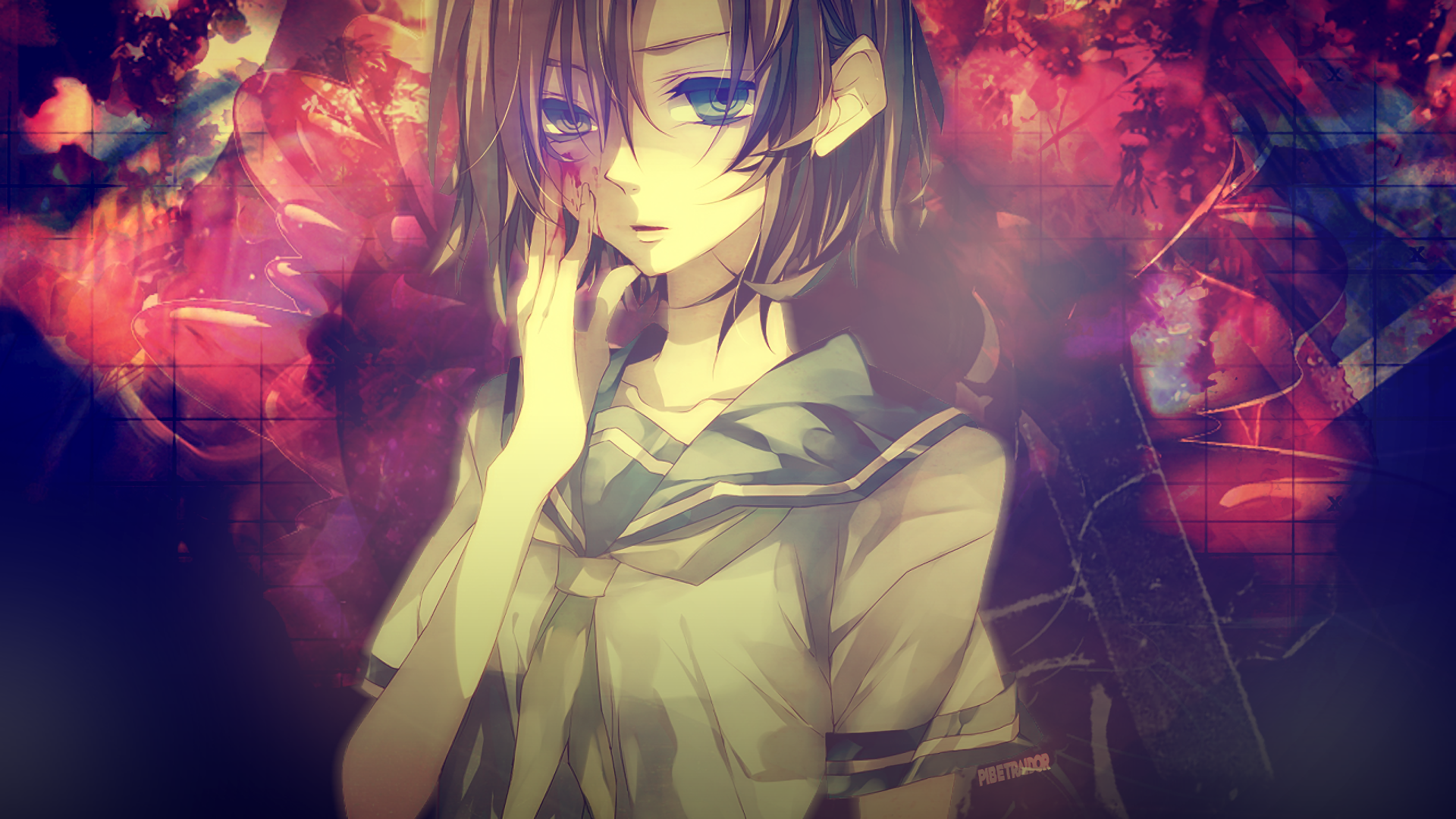 Wallpapers ID:744604