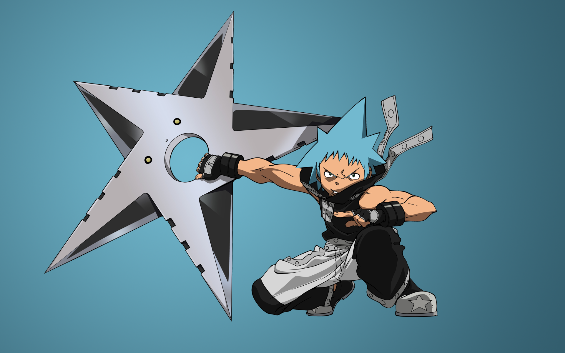 Wallpapers ID:745454