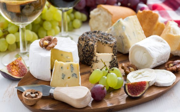 Food Still Life Cheese HD Wallpaper | Background Image