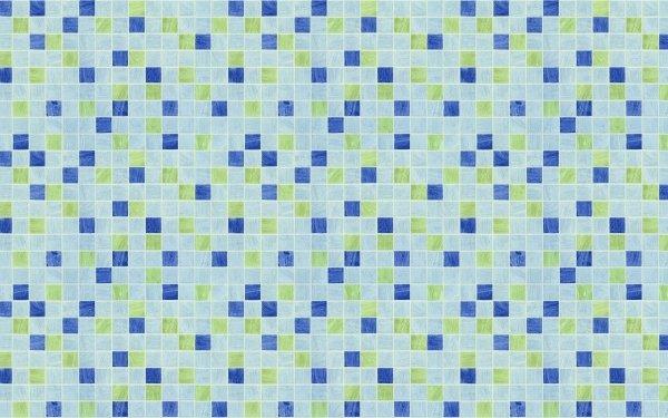 Wallpaper ID: 748115