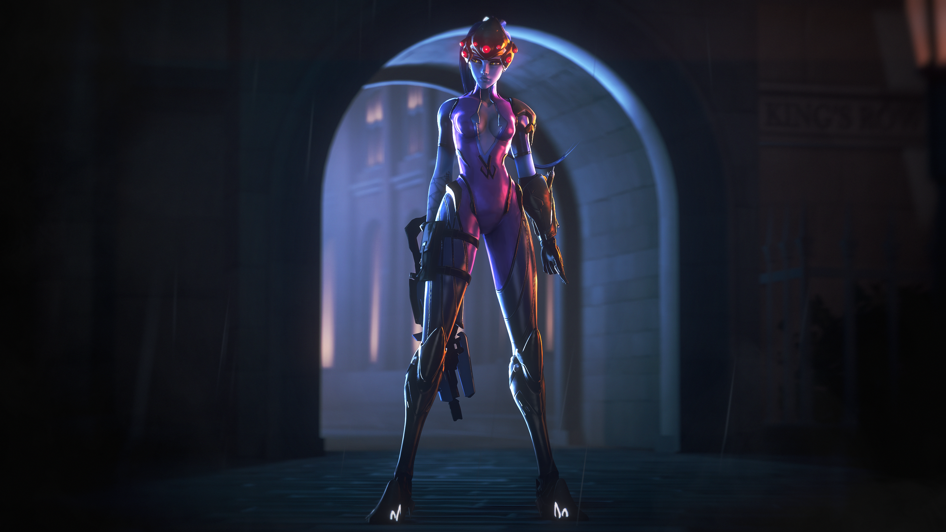 Overwatch full hd wallpaper and background 1920x1280 - Hd Wallpaper Background Id 751170 3072x1728 Video Game Overwatch