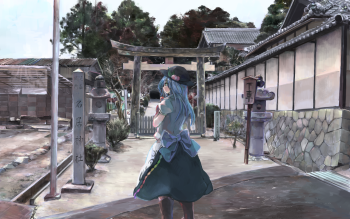HD Wallpaper | Background ID:751594