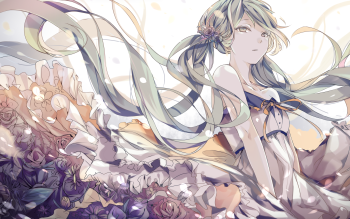 HD Wallpaper   Background ID:751981