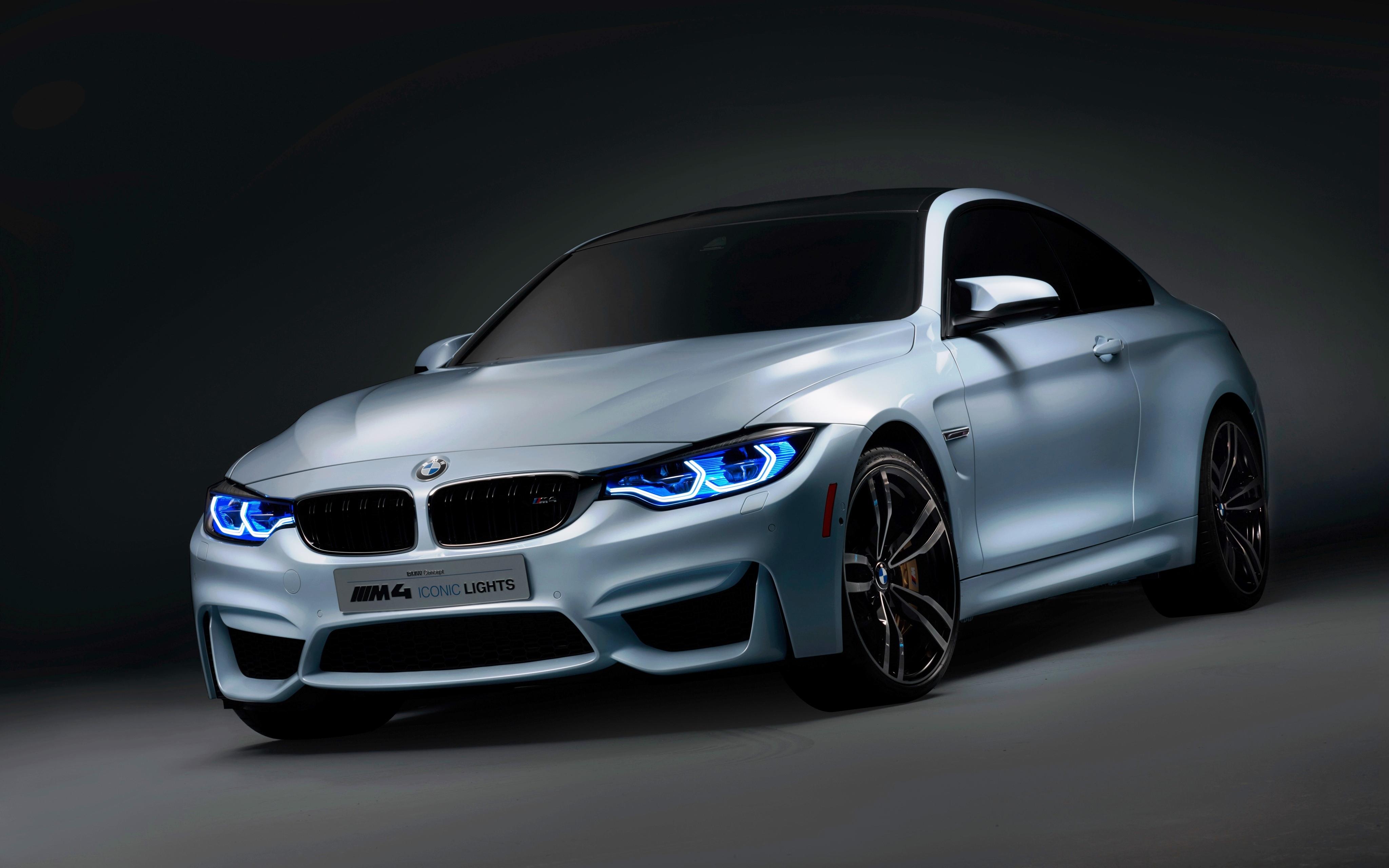 BMW M4 4k Ultra HD Wallpaper | Background Image ...