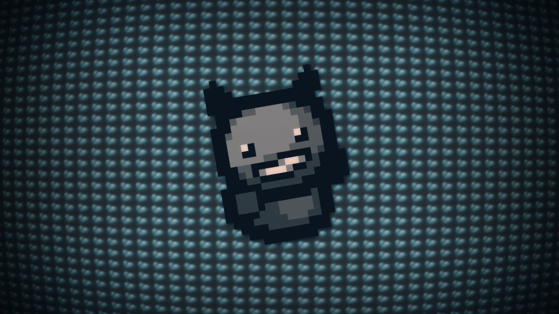 7 The Binding Of Isaac Rebirth Hd Wallpapers Background Images