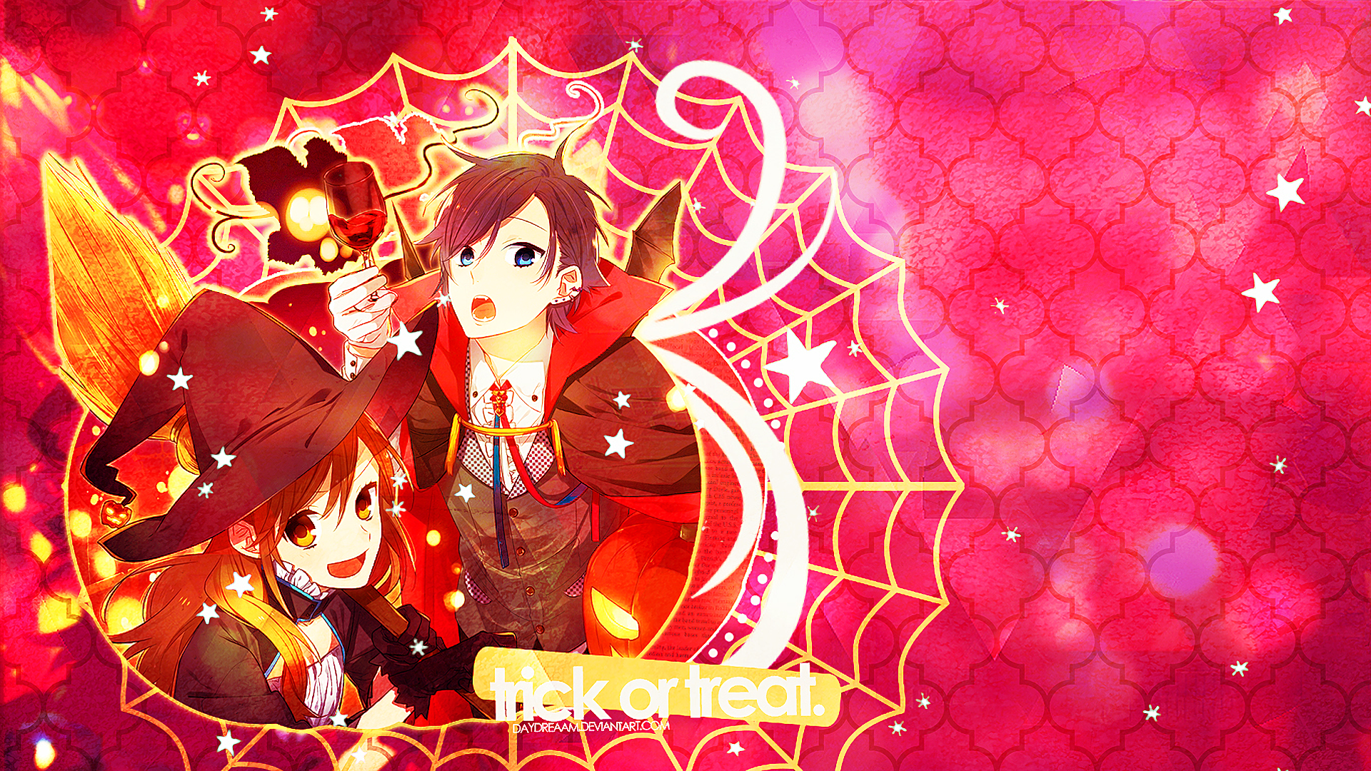 Wallpapers ID:756557