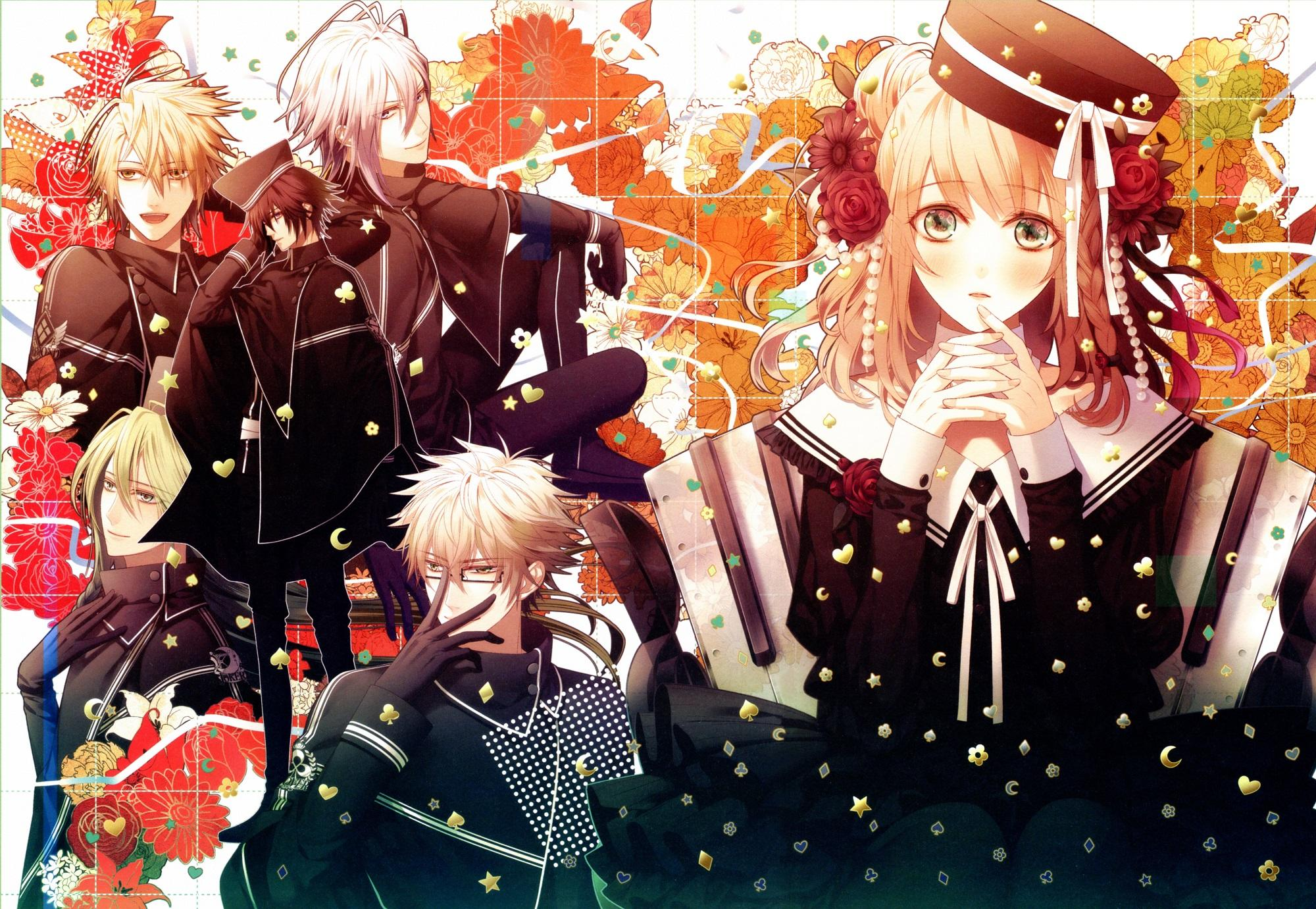 Amnesia Hd Wallpaper Background Image 00x1381 Id Wallpaper Abyss