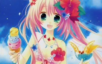 HD Wallpaper   Background ID:759990