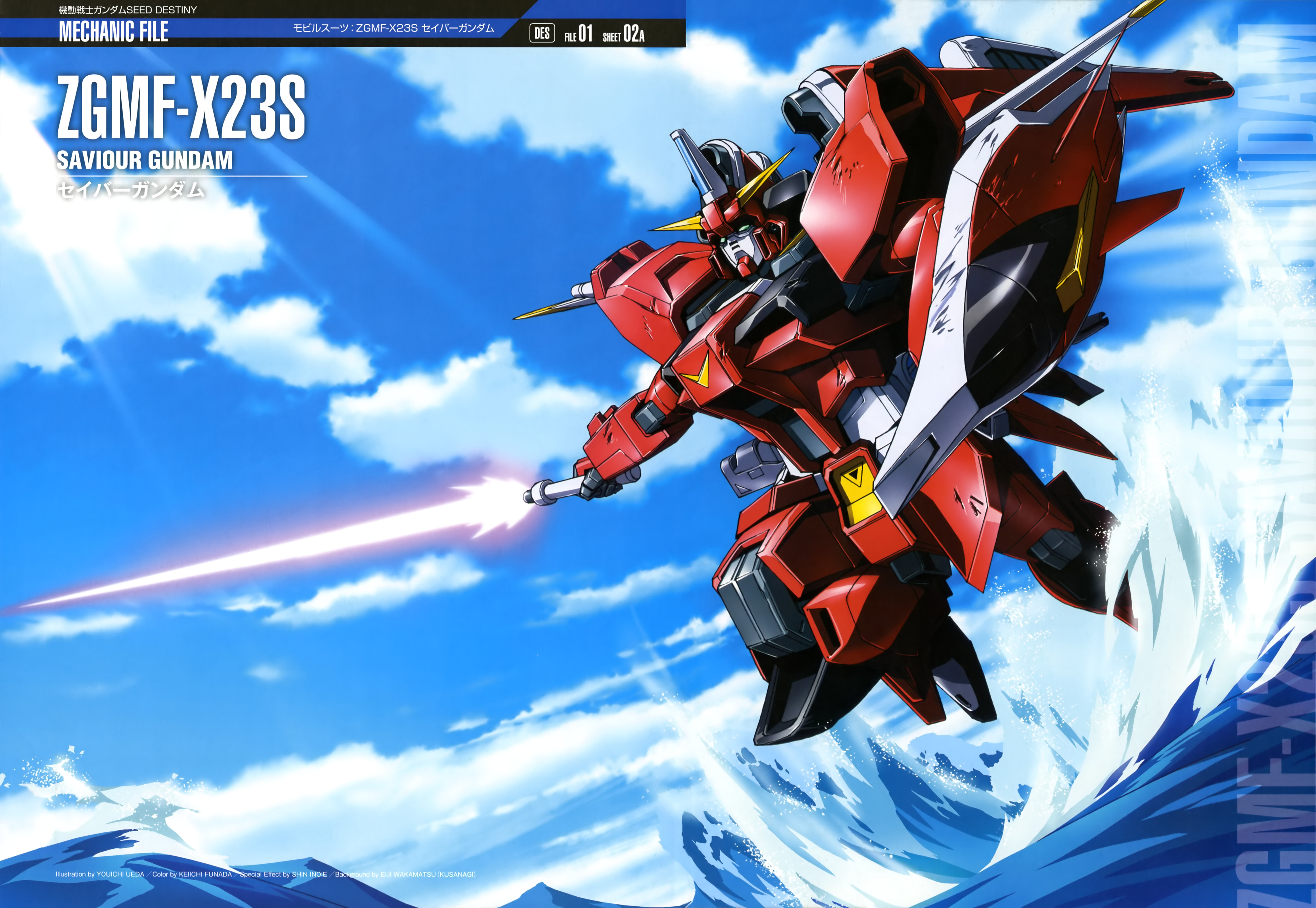 mobile suit gundam seed destiny 5k retina ultra hd