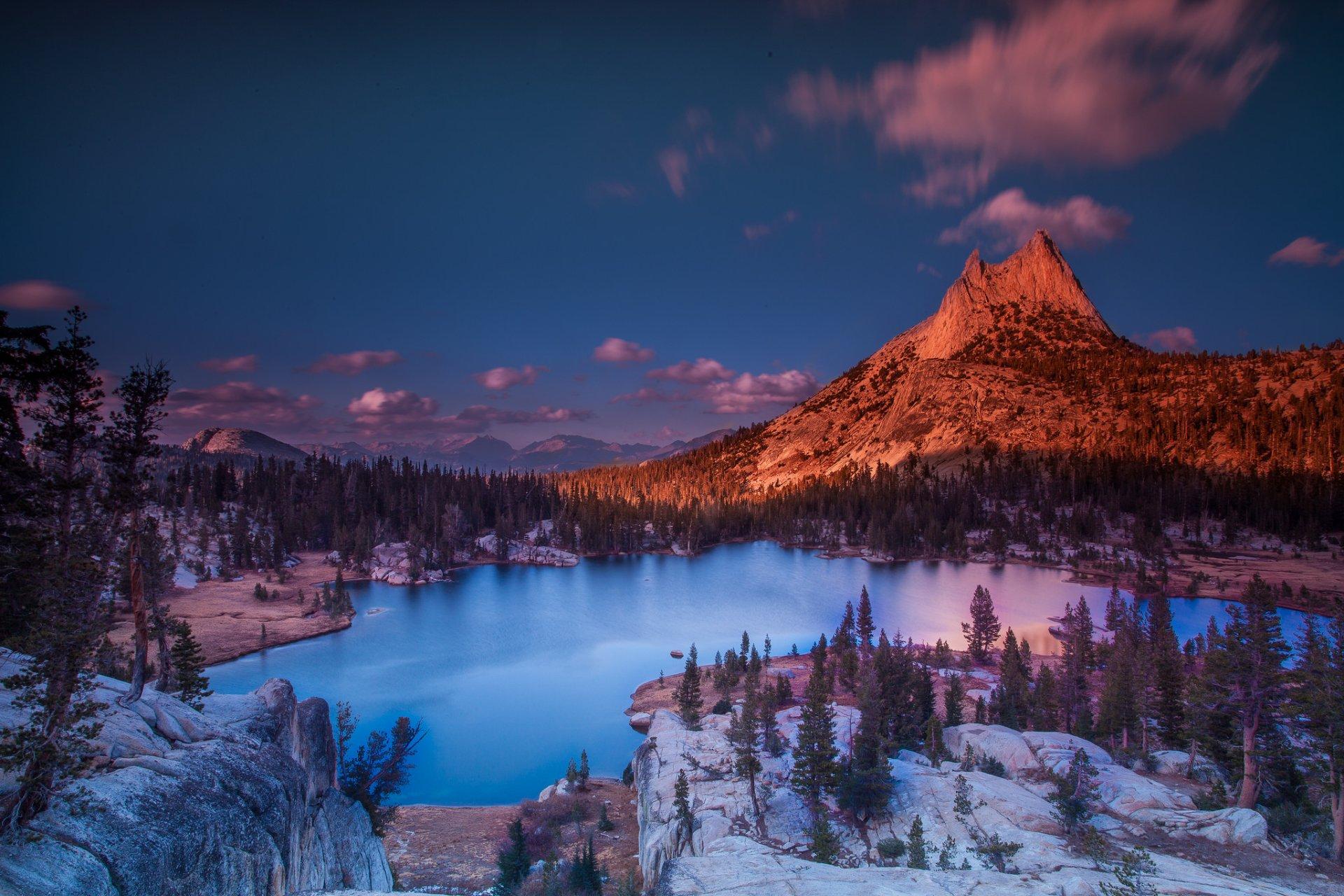 Mountain Landscape Fond d'écran HD | Arrière-Plan | 2048x1365 | ID:760935 - Wallpaper Abyss