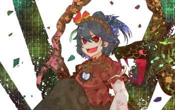 HD Wallpaper | Background ID:761500