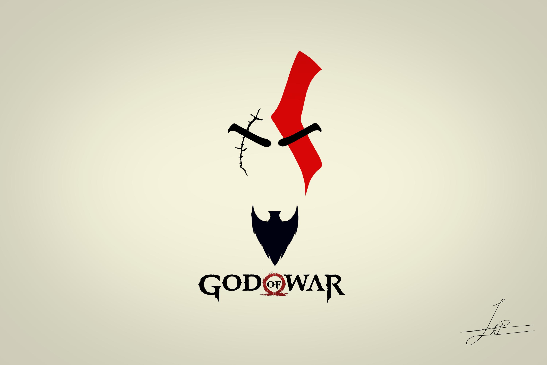42 God War HD Wallpapers