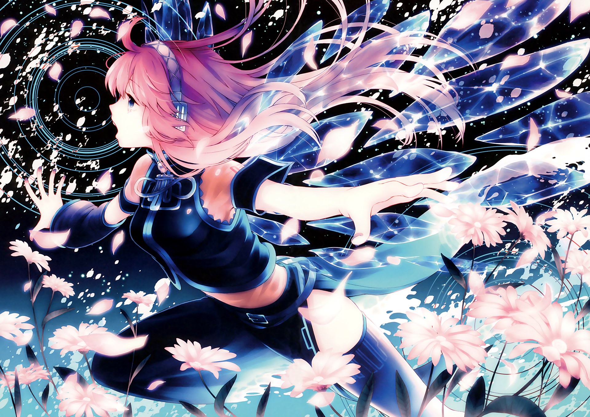 Wallpapers ID:763989