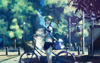 HD Wallpaper | Background ID:763833