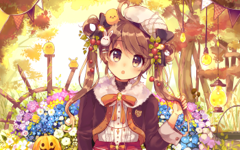 HD Wallpaper | Background ID:764018