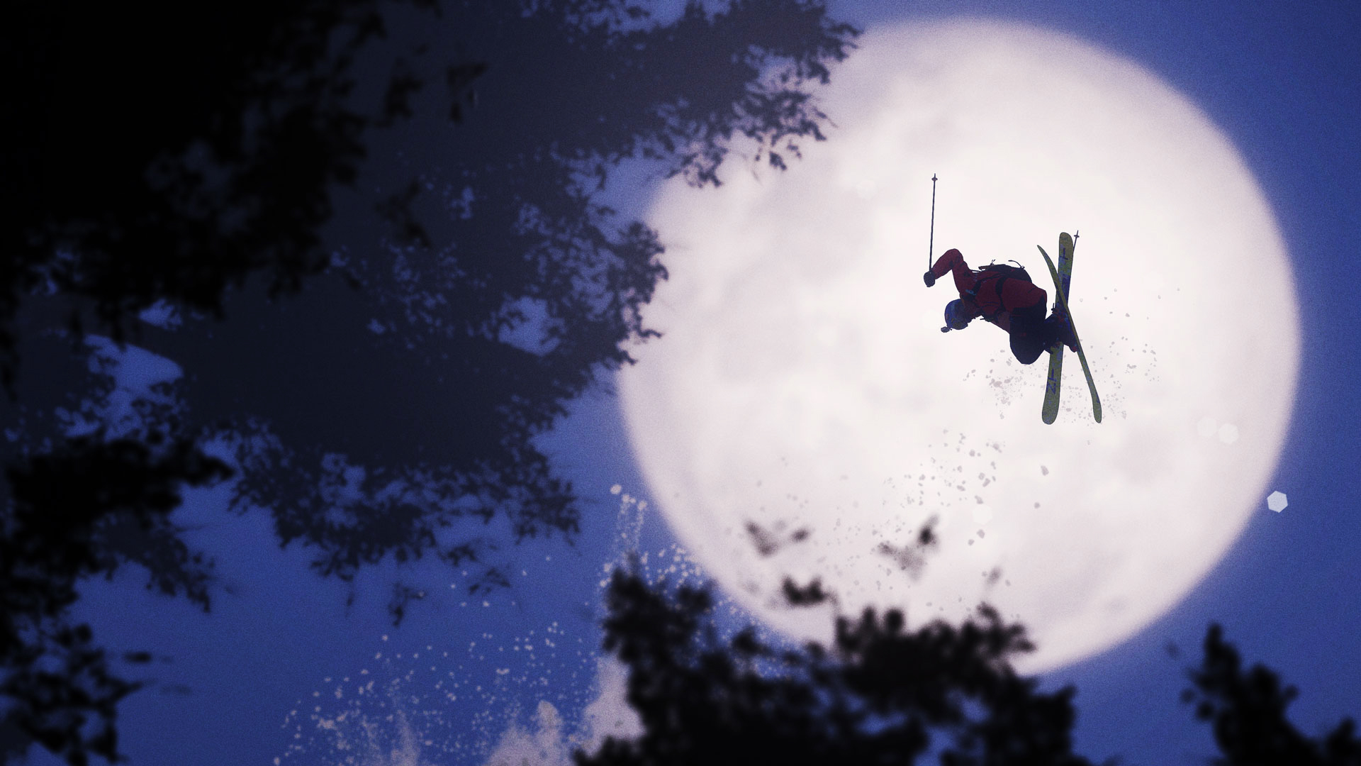 Pin by Juli Singh on Photography in  Steep game Wallpaper