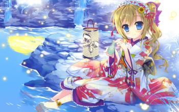 HD Wallpaper | Background ID:766386