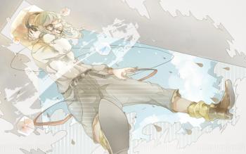 HD Wallpaper | Background ID:768173