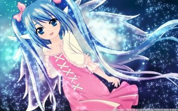51 Heavens Lost Property Hd Wallpapers Background Images