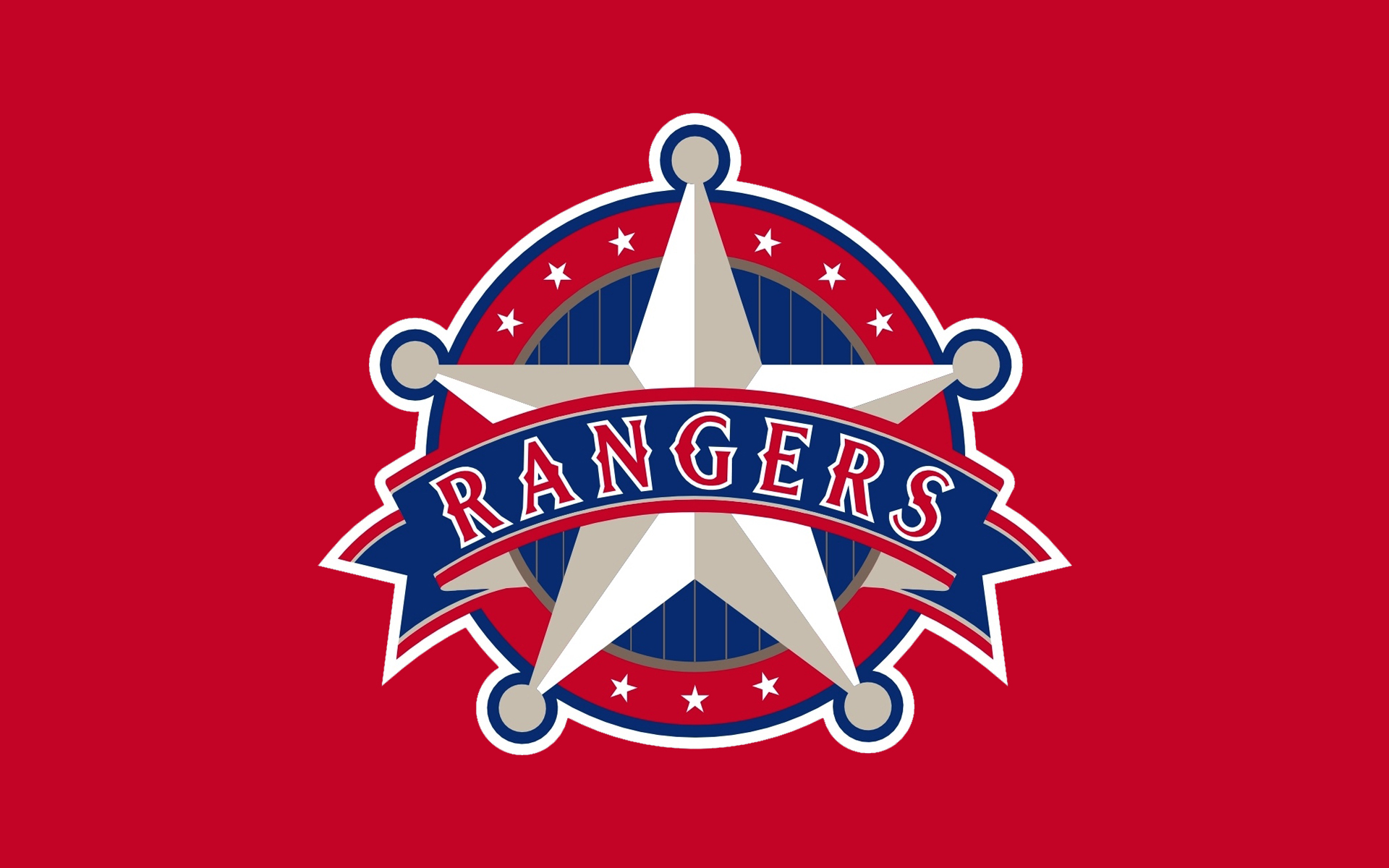 texas rangers full hd wallpaper and background image | 1920x1200
