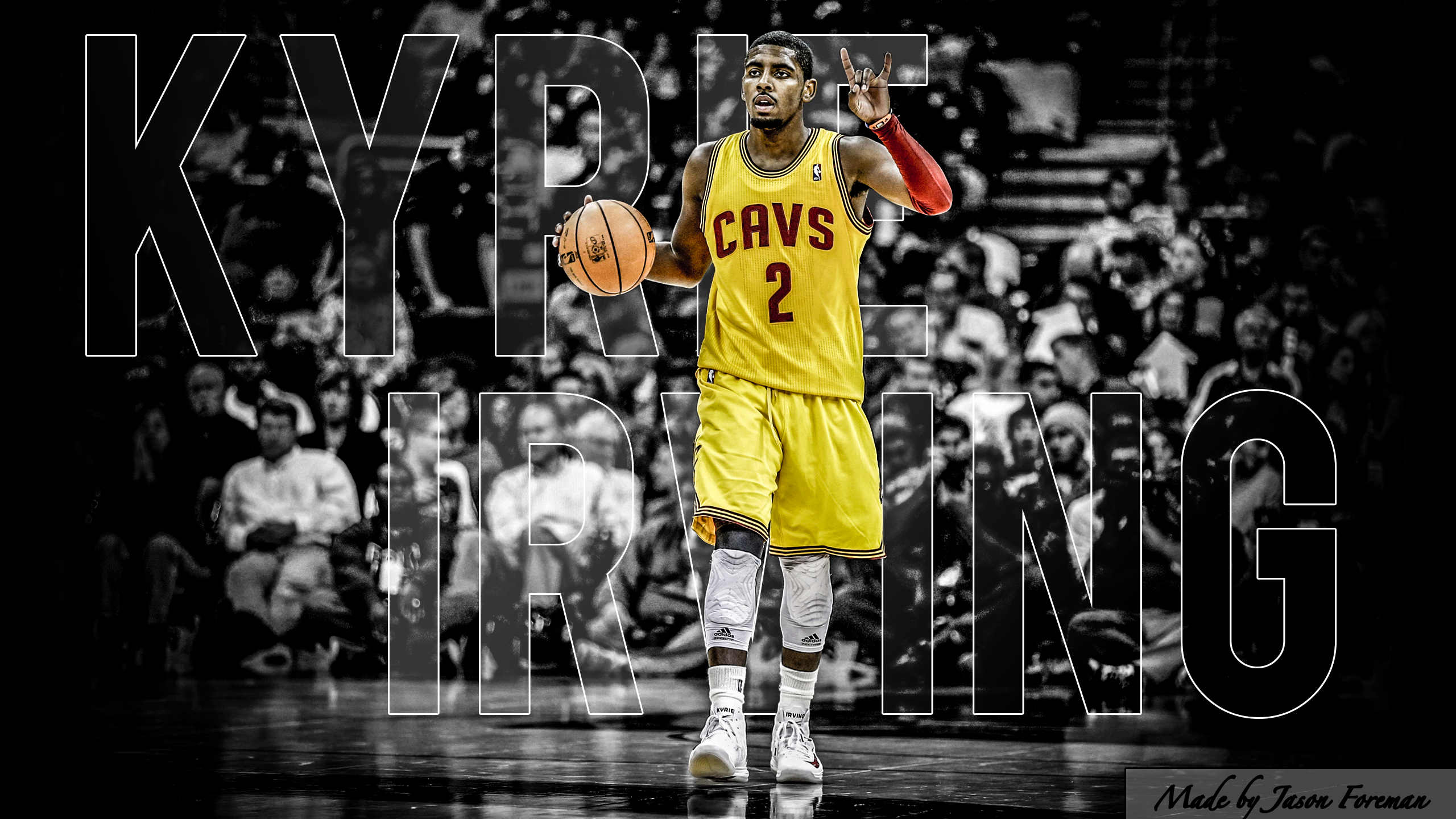 15 kyrie irving hd wallpapers backgrounds wallpaper abyss