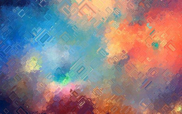 Wallpaper ID: 771281