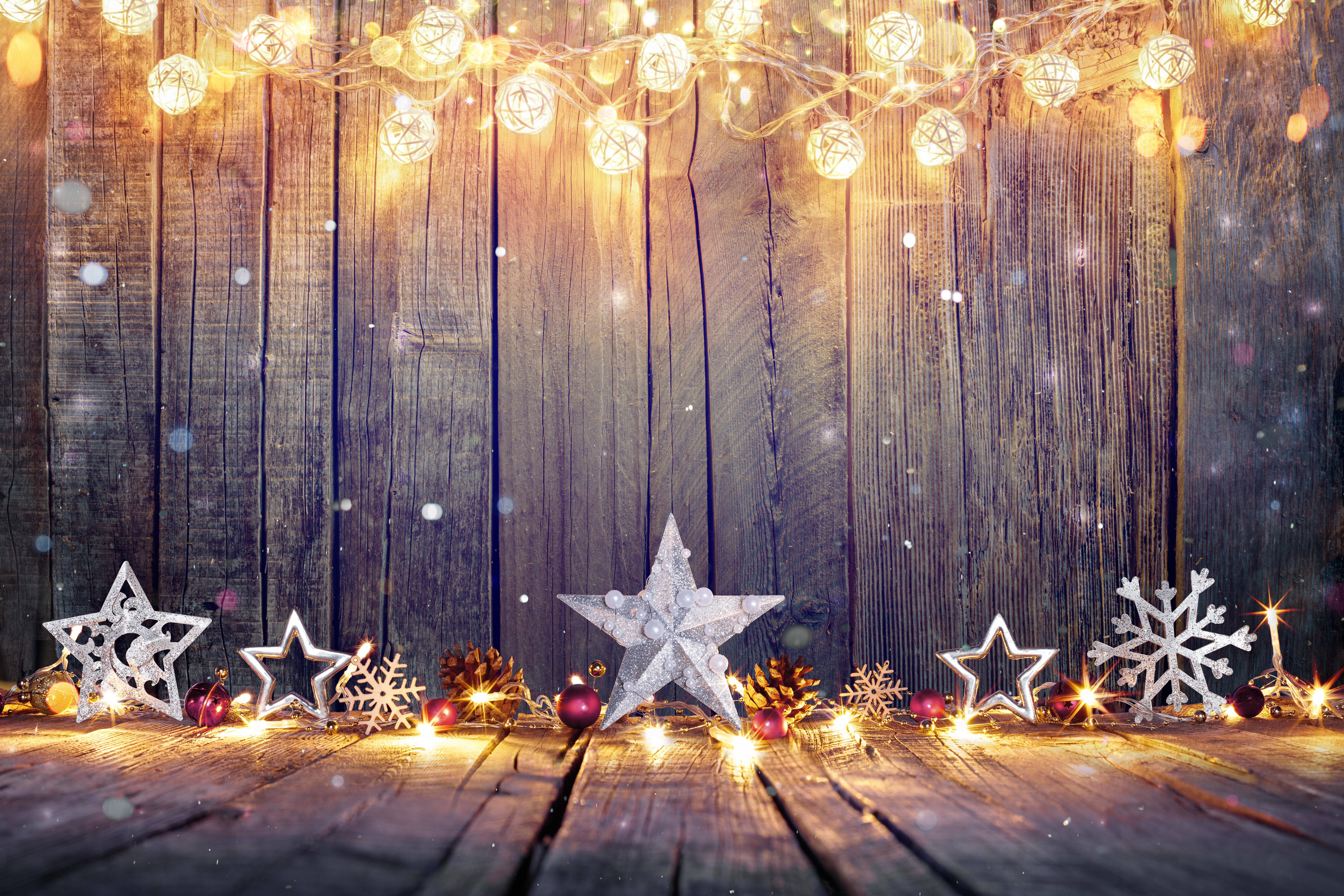 Weihnachten 8k Ultra HD Wallpaper   Hintergrund   8688x5796   ID ...