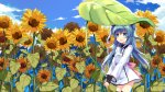 Preview Sora no Method