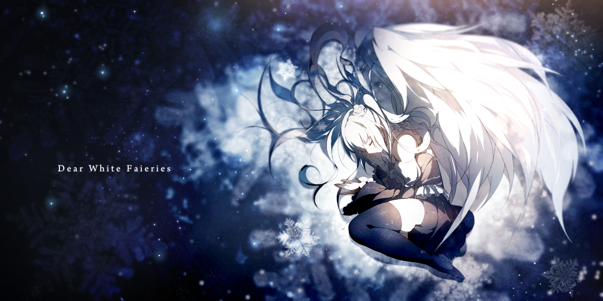 Wallpapers ID:780755