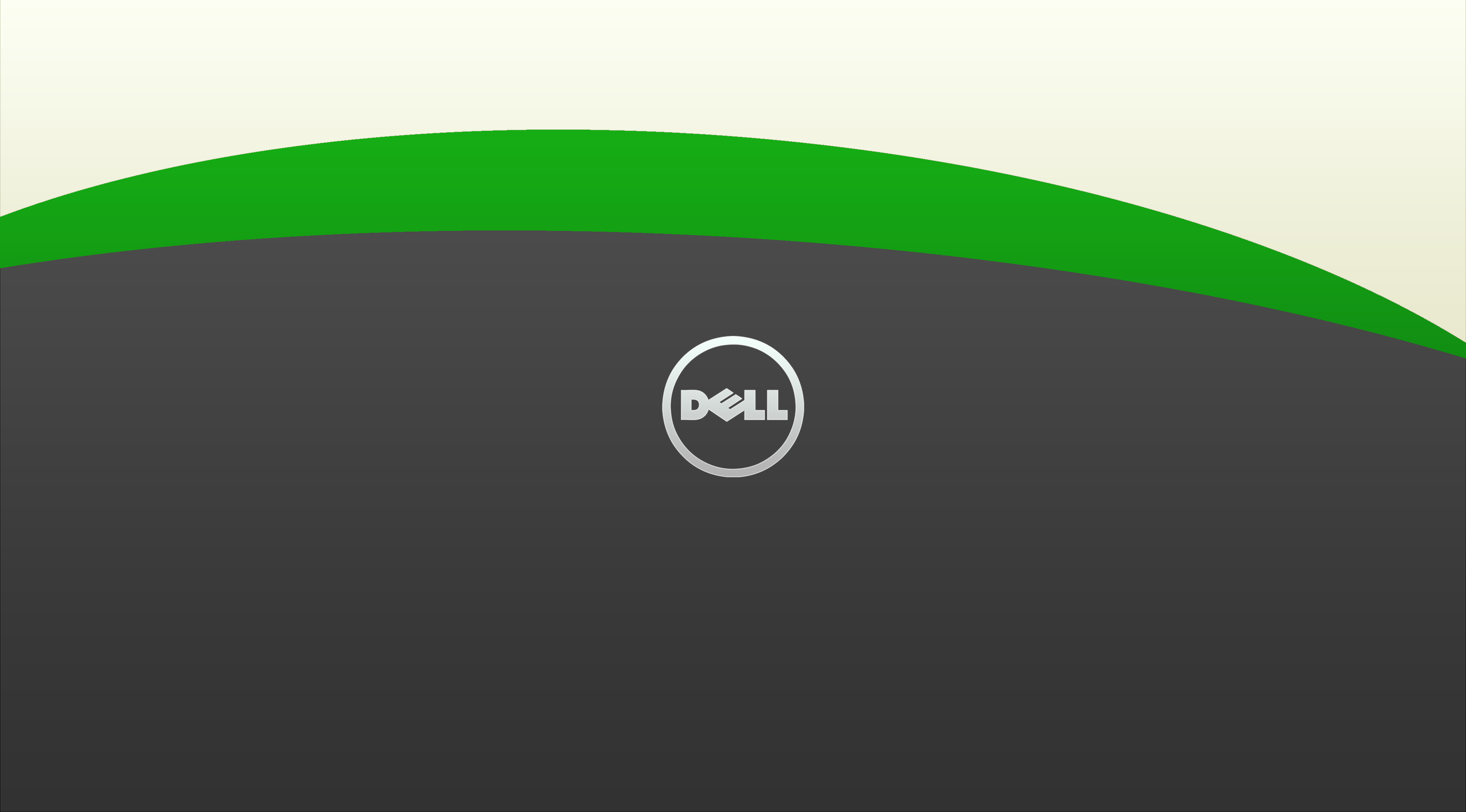 Dell Wallpaper