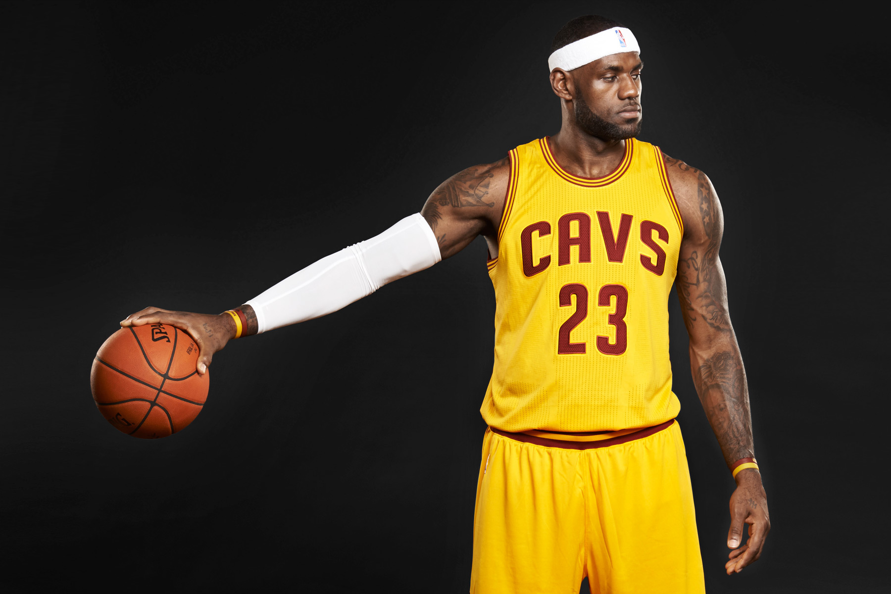 Lebron James Wallpaper And Background Image 1800x1200 Id 782679 Wallpaper Abyss