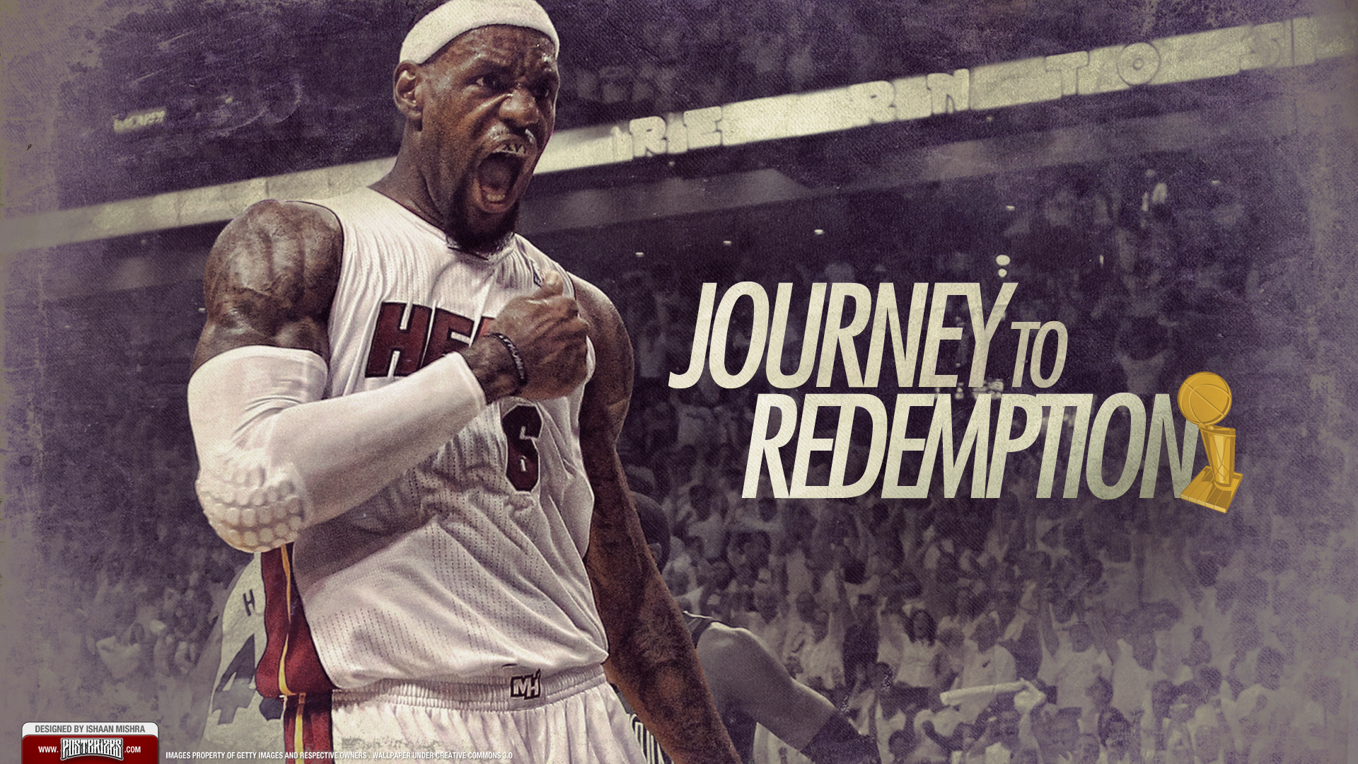 Lebron james full hd wallpaper and background image 1920x1080 sports lebron james wallpaper voltagebd Choice Image