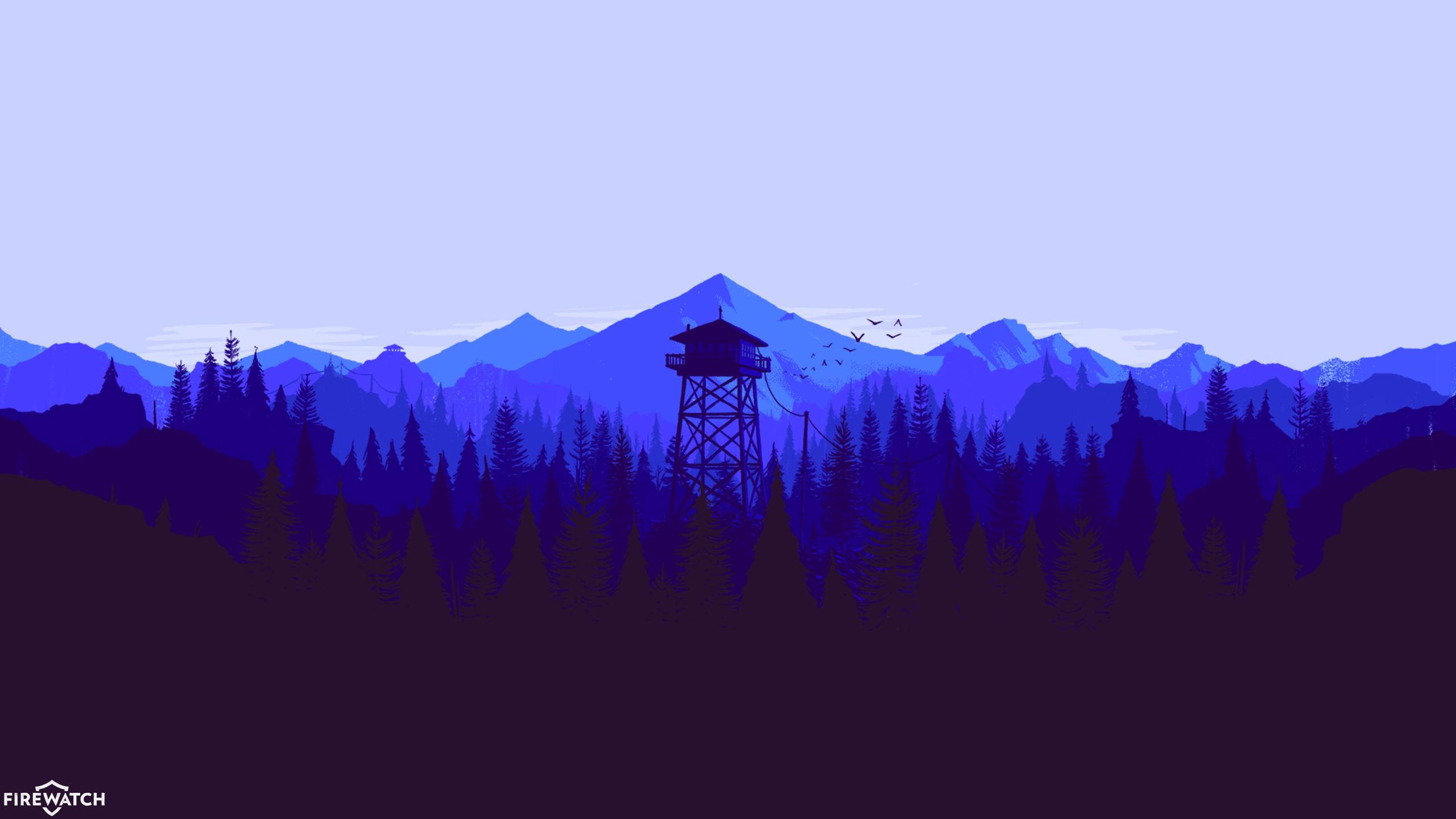 Must see Wallpaper Mountain Minimalistic - 784001  Gallery_245570.jpg