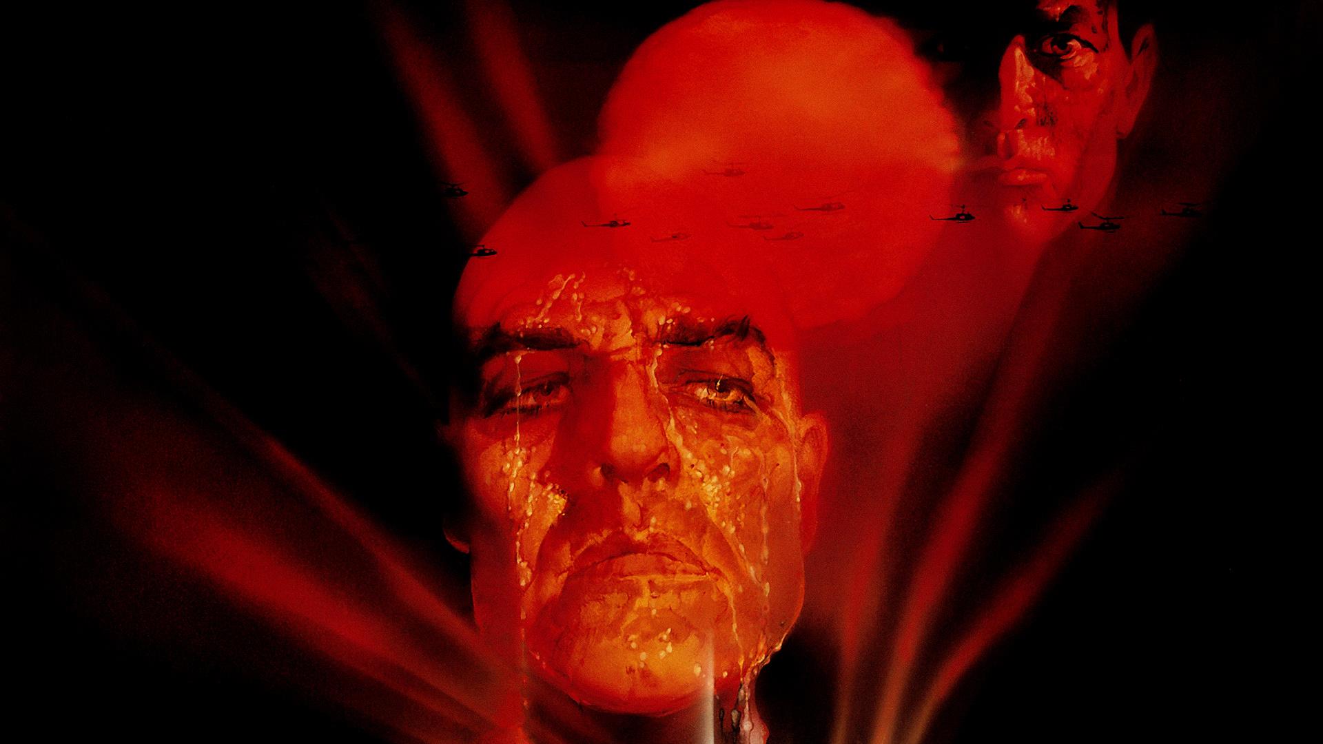 Apocalypse Now HD Wallpaper | Sfondo | 1920x1080 | ID:785946 - Wallpaper  Abyss