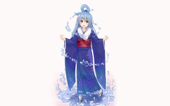 HD Wallpaper | Background ID:785571