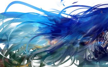 HD Wallpaper | Background ID:786640