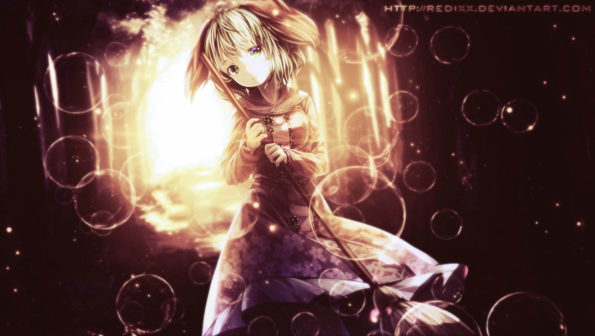 Wallpapers ID:788608