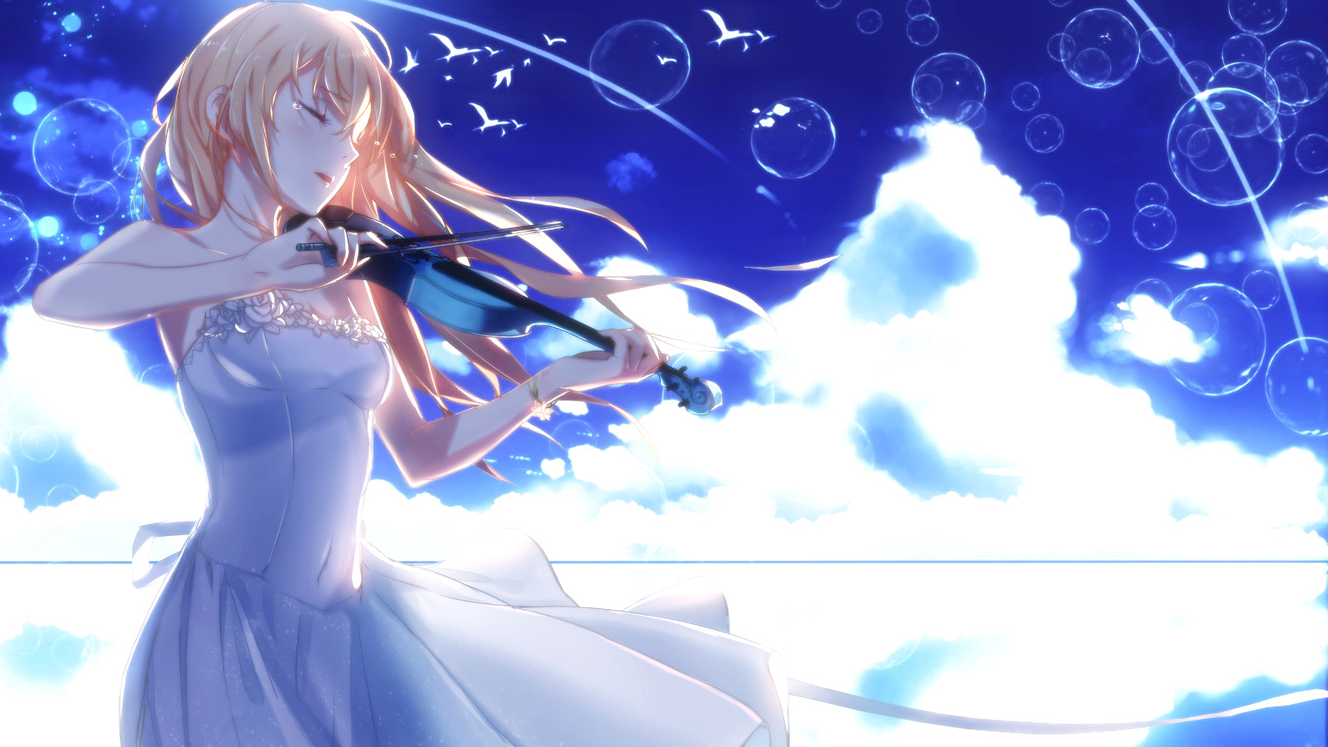 Wallpapers ID:789994