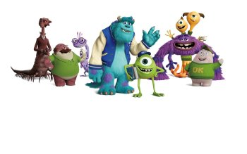14 terri terry monsters university hd wallpapers background hd wallpaper background image id789815 1920x1080 movie monsters university voltagebd Images