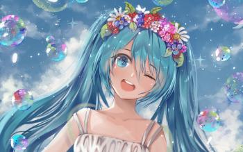 HD Wallpaper | Background ID:790718
