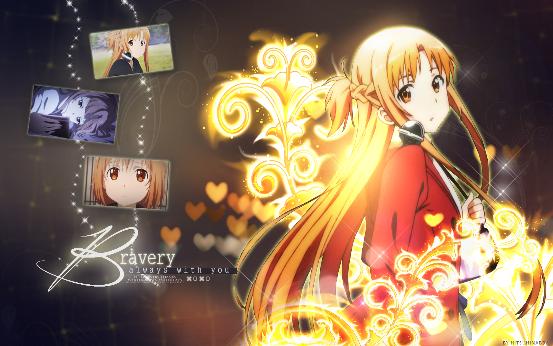 Wallpapers ID:791484